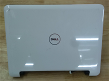 Vỏ laptop Dell Inspiron 1210