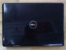 Vỏ laptop Dell Inspiron 1440