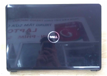 Vỏ laptop Dell Inspiron 1464