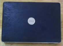 Vỏ laptop Dell Inspiron 1525