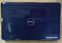 Vỏ laptop Dell Inspiron 1545