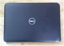 Vỏ laptop Dell Inspiron 3421