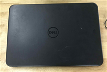 Vỏ laptop Dell Inspiron 3531