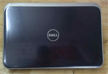 Vỏ laptop Dell Inspiron 5520