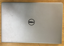 Vỏ laptop Dell inspiron 5559