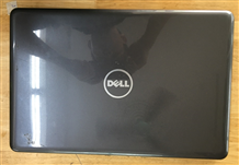 Vỏ laptop Dell inspiron 5567