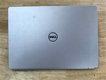 Vỏ laptop Dell Inspiron 7437