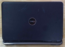 Vỏ laptop Dell Inspiron N3010