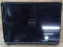 Vỏ laptop Dell Inspiron N4010