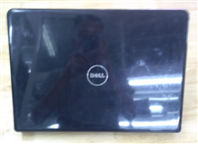 Vỏ laptop Dell Inspiron N4030