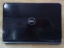 Vỏ laptop Dell Inspiron N5010