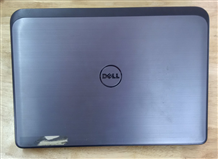 Vỏ laptop Dell Latitude 3440