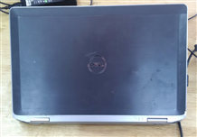Vỏ laptop Dell Latitude E6320