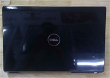 Vỏ laptop Dell Studio 1558