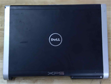 Vỏ laptop Dell XPS M1530