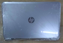 Vỏ laptop Hp Pavilion 15-n019wm