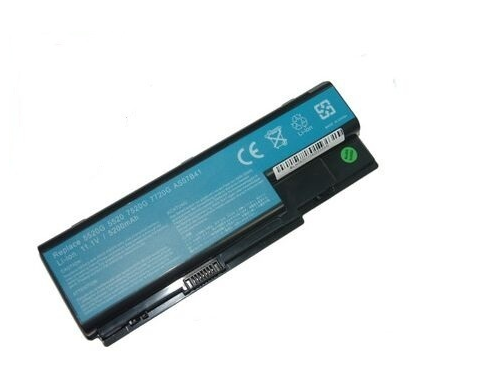 Pin laptop acer 5710