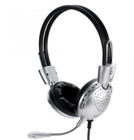 Tai nghe sony mdr-669